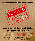 plasticfree-book-120x140